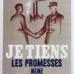 Images de propagande et bêtise ?
